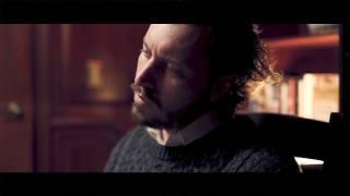Benatton - Jaded (Official Music Video)