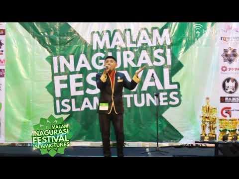 IslamicTunesTV |Ku Khitbah Kau Hari ini - Moh Hilmi Aziz