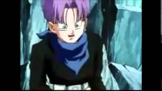 ..::Amor prohibido ~ Trunks & Pan::..