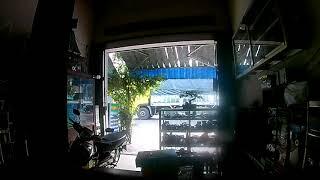 Xe máy Quy Nhơn   Du lịch Quy Nhơn   Chợ Phú Tài   Laptop Quy Nhơn   Chuyển tiền nhanh ViettelPay