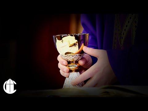 Catholic Sunday Mass: 12/8/19 | Second Sunday of Advent
