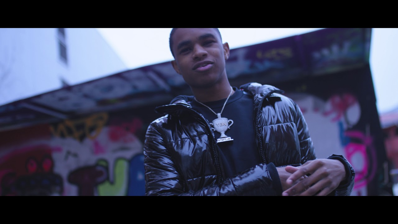 ybn-almighty-jay-how-im-rockin-official-music-video