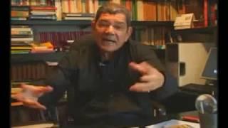 Alcione Araújo - teatro, leitura e escrita