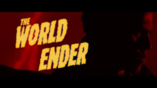 Lord Huron - The World Ender (Official)