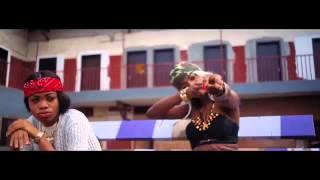 [Streetwize Tv] Chopstix - Banging ft. Reminisce, CDQ, Ceeza (Official Video)