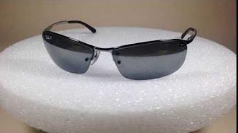 de5fbd6039 Uploads from Sunglasses Fashion - YouTube