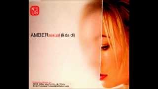 AMBER - Sexual (li da di) (Plasma Remix / Essential F. Edit)