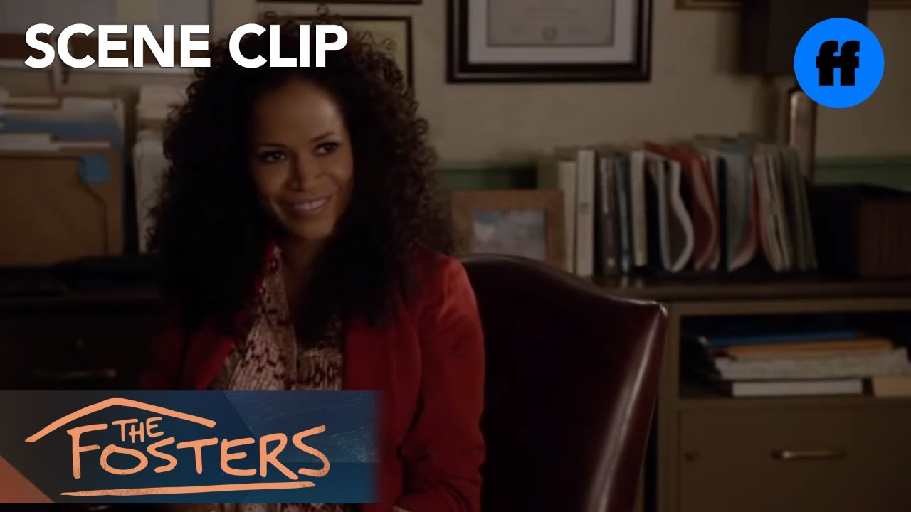 the fosters season 2 episode 10 megashare9