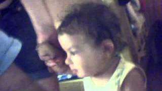 jotaderson's webcam video Sex 17 Set 2010 05:04:46 PDT