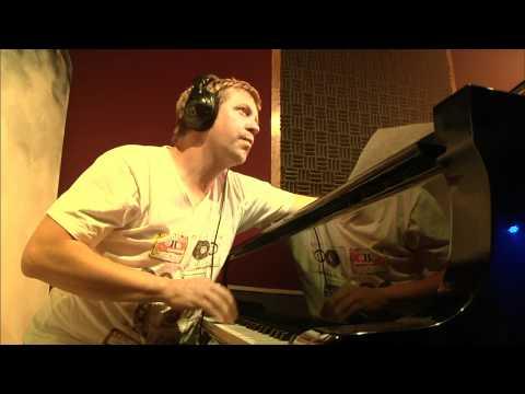 Babko/Lefebrve/Hass - Studio City Sound LIVE