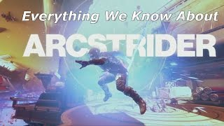 ✴Destiny 2 ✴ Everything We Know About Destiny 2
