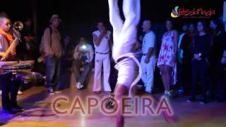 Video Passionada PromoVideo download MP3, 3GP, MP4, WEBM, AVI, FLV September 2017