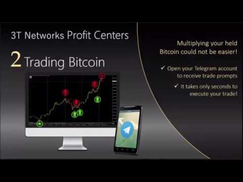 3TNetworks Trading Signals Success Story - YouTube