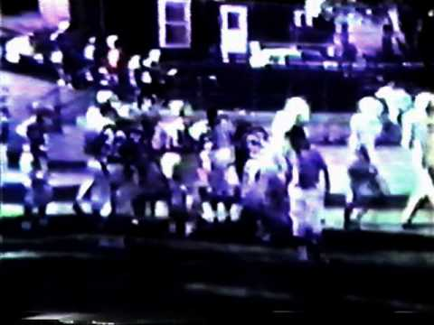 1971 - Cooperstown Central High School Football Films