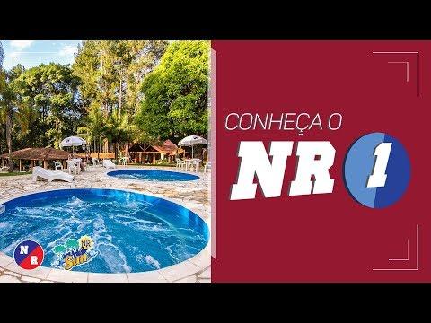 NR1 - O local