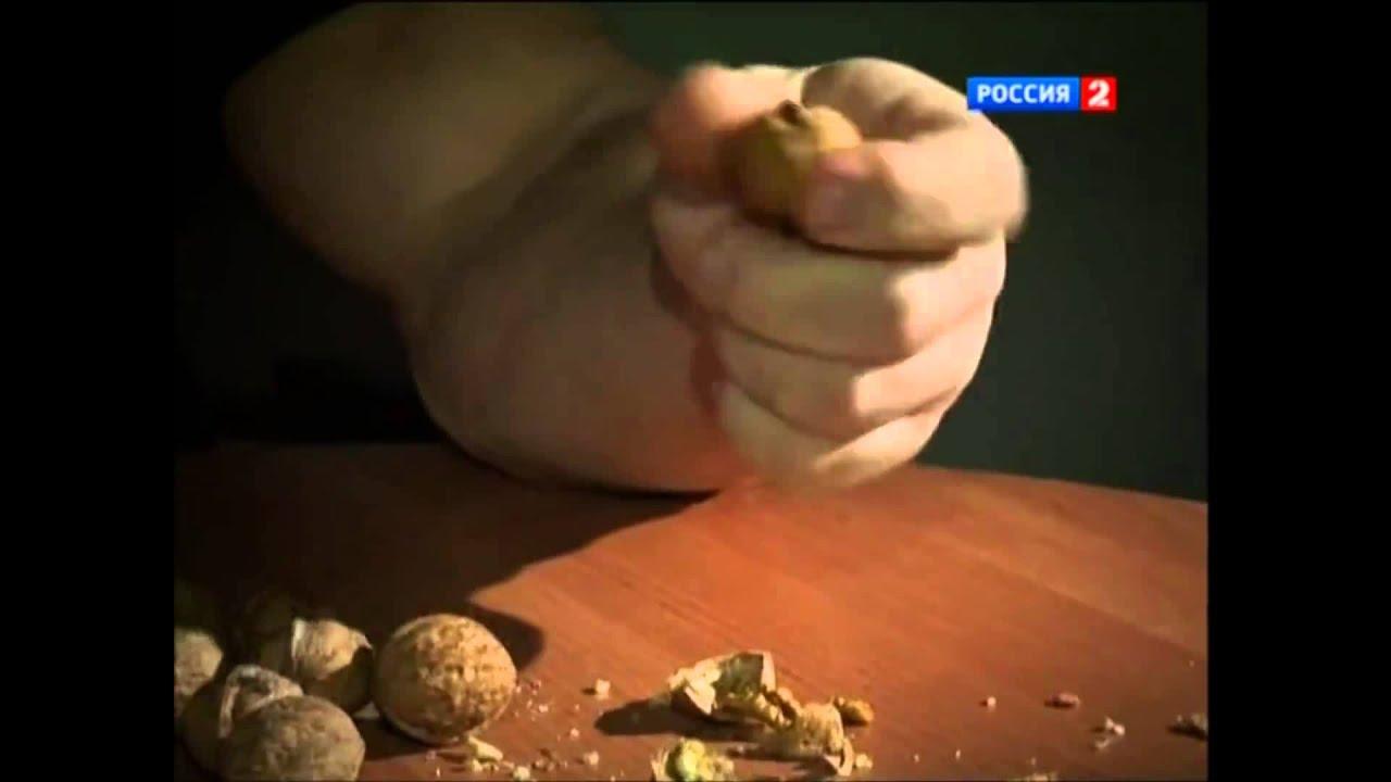 denis cyplenkov hands - photo #7
