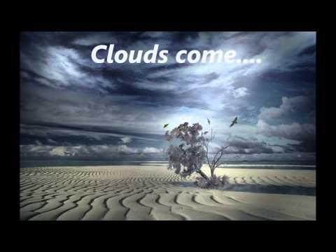 "Lorraine Howard - ""Clouds Come"""