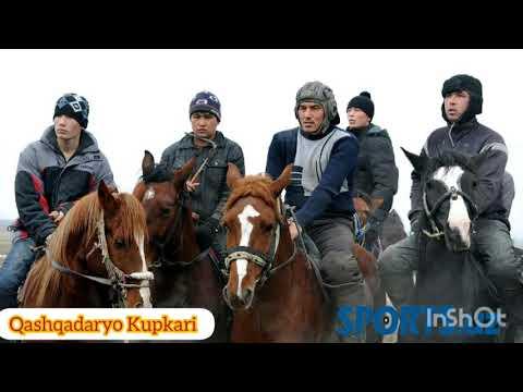 Laziz Babanov- Ko'pkari 3 ( Yangicha Talqinda)