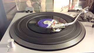 The Commodores - Lady (You Bring Me Up) 1981