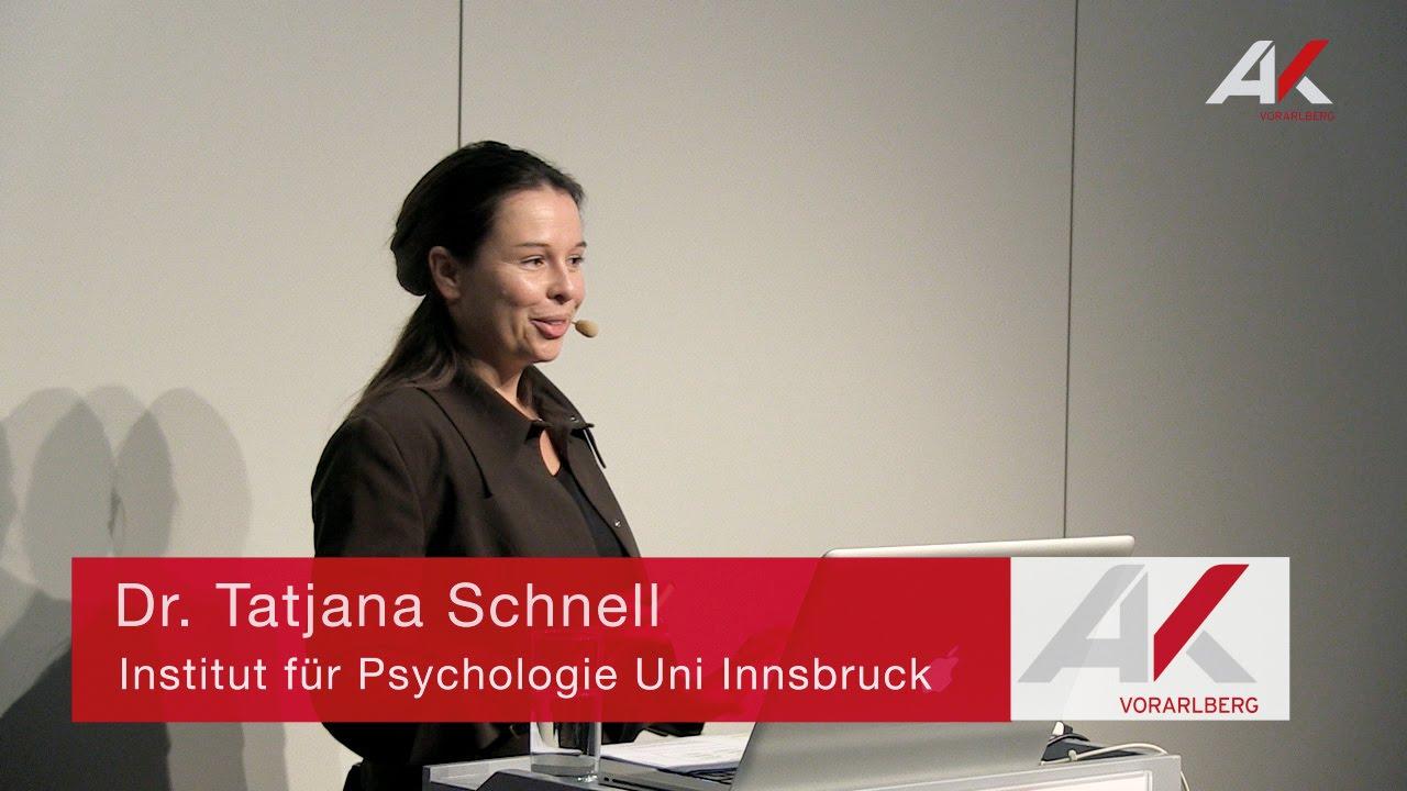 online Psychopathia Sexualis