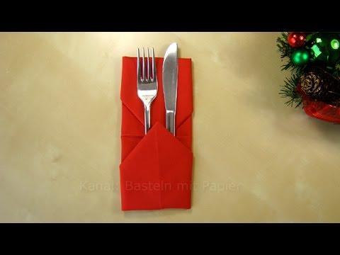 Besteck In Servietten Einwickeln besteck in servietten einwickeln servietten falten zb fr hochzeit