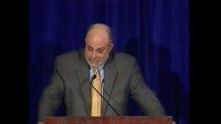 Churchill Address - Mark Levin