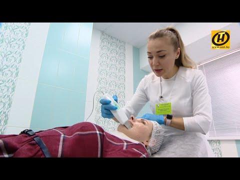 Медицинский туризм в Беларуси: санаторий «Сосновый бор» - отличный отдых и оздоровление