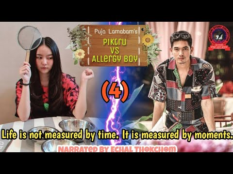 Download Piktru vs Allergy Boy (4)/Life is not measured by time. It is measured by moments.