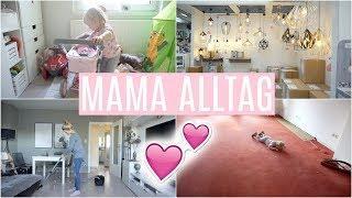 Milas GEBURTSTAGSGESCHENKE ❘ Mama Alltag ❘ Wutanfälle ❘ MsLavender