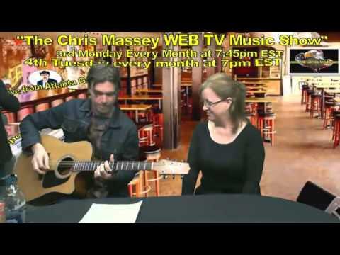 The Chris Massey Music Show SE 2 EP 1