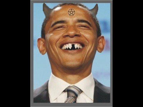 IS BARACK HUSSEIN OBAMA THE ANTICHRIST? - YouTube | 480 x 360 jpeg 21kB