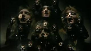 Queen - Bohemian Rhapsody (перевод песни)