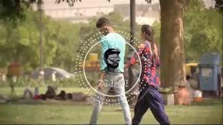 Punjabi Folk Music Ghulam fareed kalam EDM  Mix   DJ Inzi