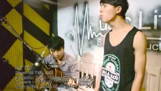 MẸ TÔI - COVER (GUITAR - ACUOSTIC) - Trần Tiến