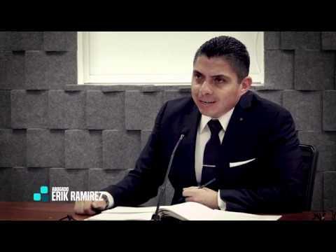 audiencia contrato de prestacion de servicosиз YouTube · Длительность: 2 ч3 мин14 с