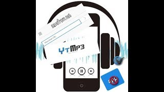 TUTORIAL CARA MENDWONLOAD VIDIO DARI YOUTUBE DAN CONVERT KE MP3  #savefrom #Ytmp3