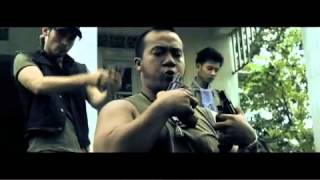 Bay Rong ( Clash ) ( 2009 ) Trailer