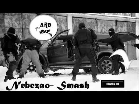 Hamının axtardığı rus mahnısı Slow Bass Music