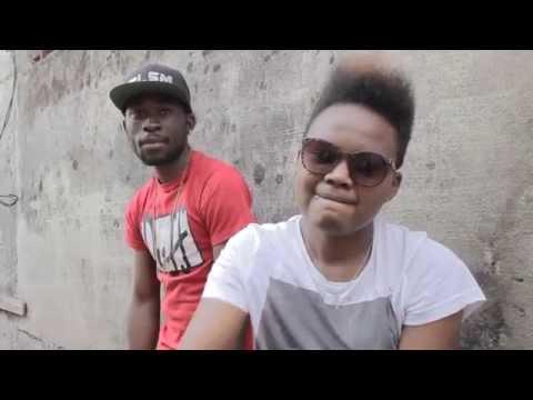 Douala hiphop Festival x Inna money x teddy Doherty - Prod by Cheetah