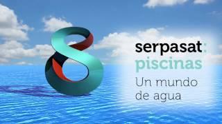 Logo2 Serpasat