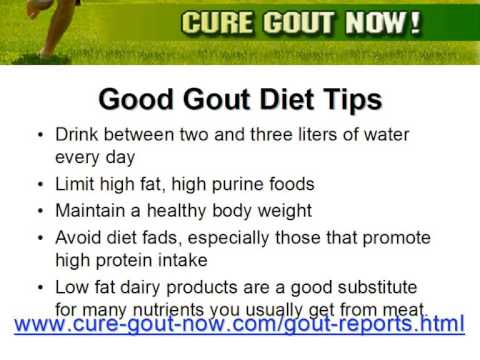 good natural remedies for gout what foods have high uric acid best diet to lower uric acid levels