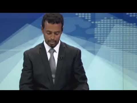 Breaking news! Ethiopia declares state of emergency today thursday February 16, 2018