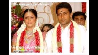 tamil wedding videos