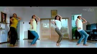 Valentine Mashup 2K16 || DJ Rizwan ft. Prithvi Sunny || FUll HD 1080p