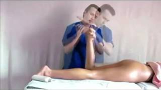антицеллюлитный массаж.mp4