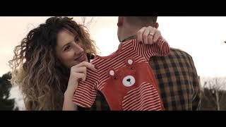 Roxana & Florin Maternity Videoshoot