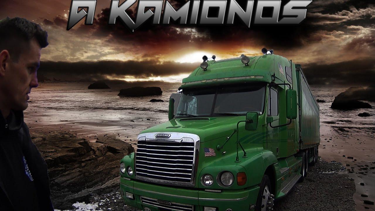 napkelte kamionos fogyás)