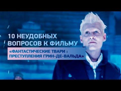 Порно Видео Старик Ебет Девочка