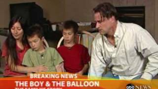 "Balloon Boy Dad ""I"