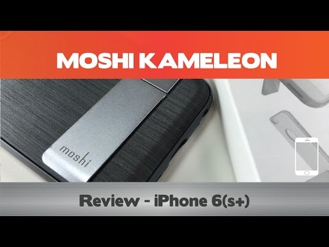 moshi-iglaze-kameleon-review---the-perfect-facetime-case?---iphone-6(s+)-case